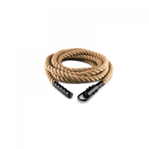 Climbing rope TOORX - Wellness Outlet
