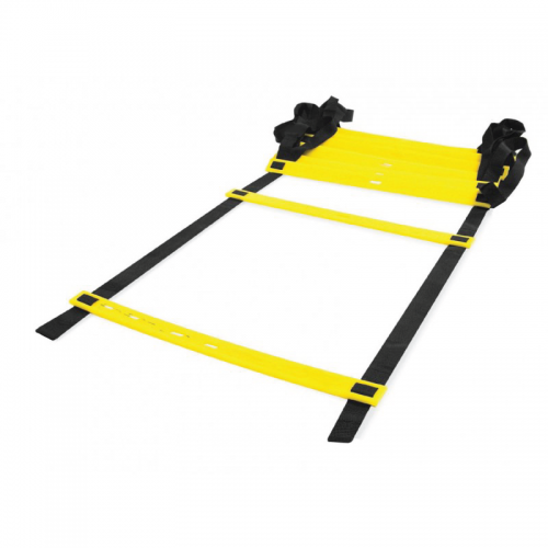 Speed ladder TOORX - Wellness Outlet