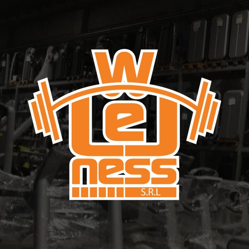 Reconditioned Dumbbell Series 4/10 Kg - Wellness Outlet