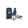 Triceps Press life fitness - (Pacchetto 6 pz)