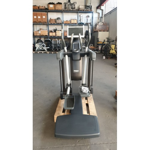 Vario 700 Visio - Wellness Outlet