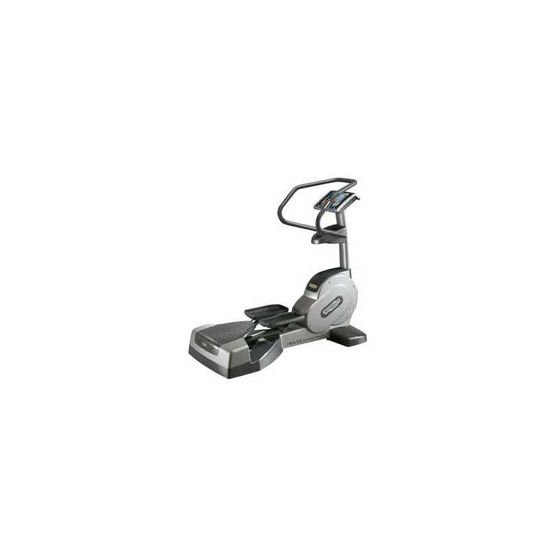 Wave excite 700 Visio - Wellness Outlet