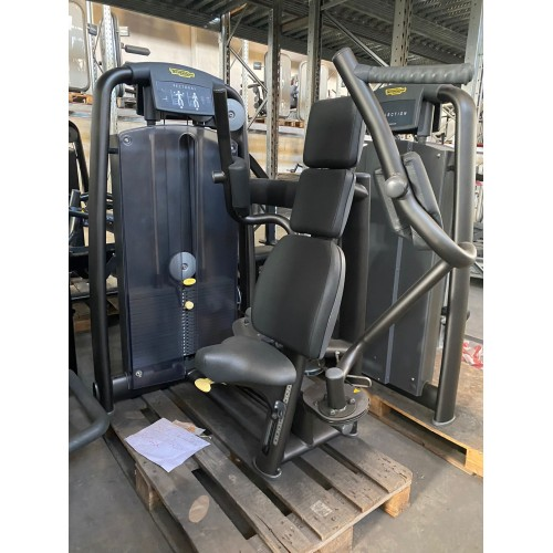 20 Machines Package - Technogym Selection Trend - Refurbished