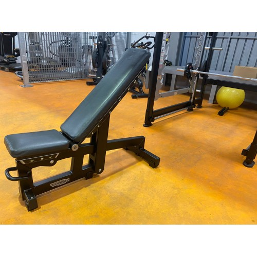 Bench Multiadjustable Pure Strength