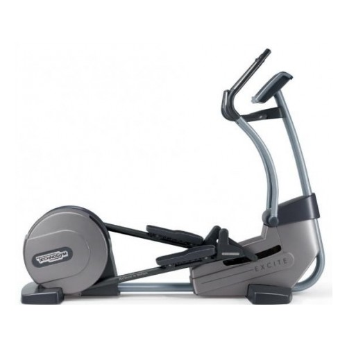 Synchro 700 led - Technogym Excite - wellness outlet