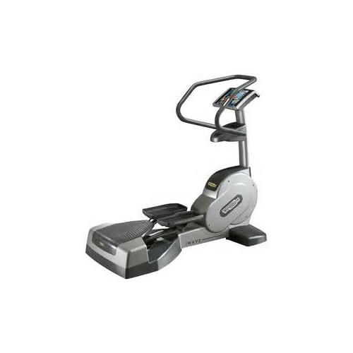 Wave excite 700 Visio - Technogym Excite - wellness outlet