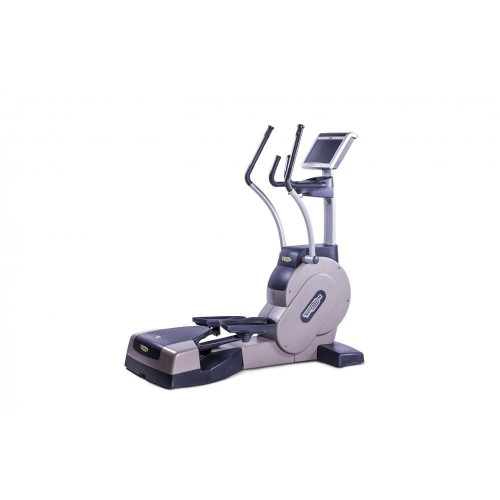 Crossover excite 700 Visio - Wellness Outlet
