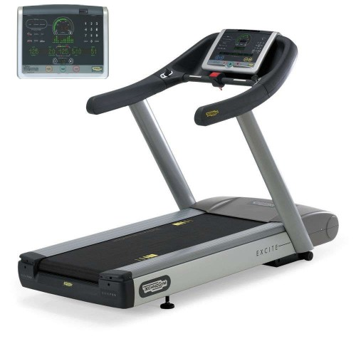 Run classic Excite 700 led - Wellness Outlet