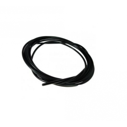 5.6 mm non crimped exerflex rubber cable - Wellness Outlet