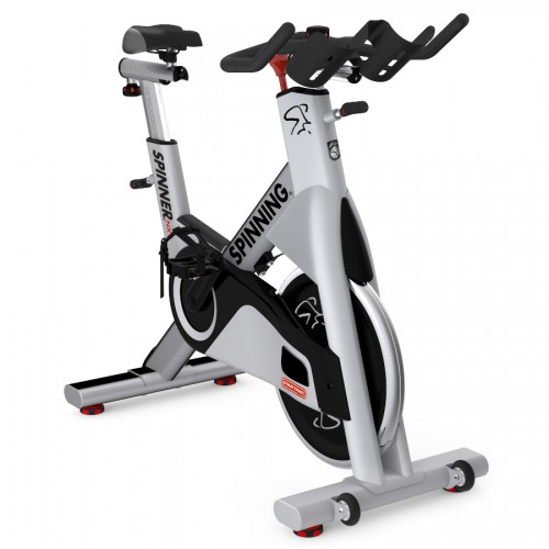 Spinning Star Track mod. NXT - Usato Spinning - Wellness Outlet