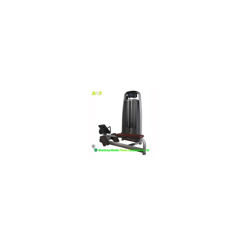 Pulley Machine MND AN 06 - WellnessOutlet
